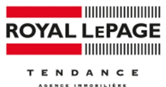 Royal Lepage Tendance